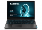 lenovo-ideapad-l340-15-gaming-feature-02